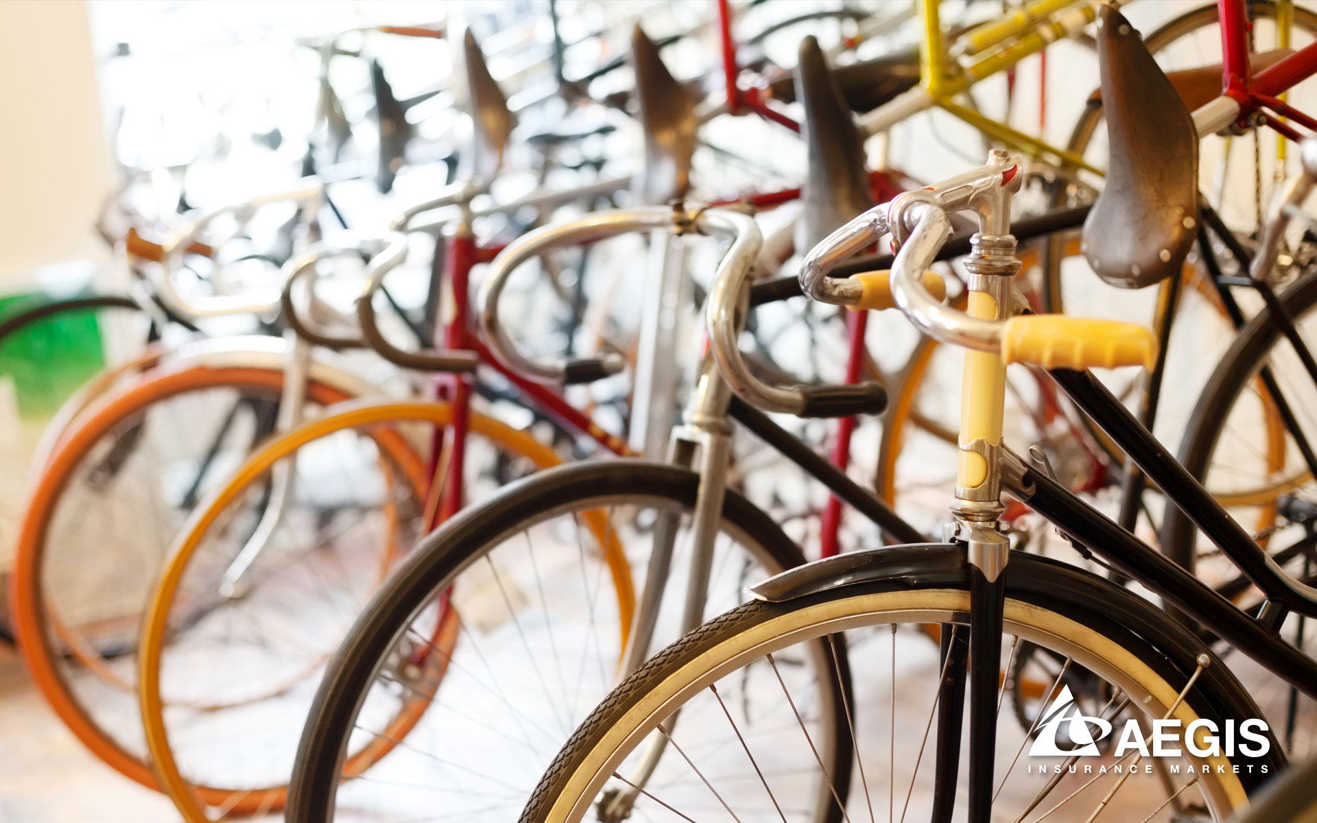 10 Things You Should Consider Before Opening A Bike Shop