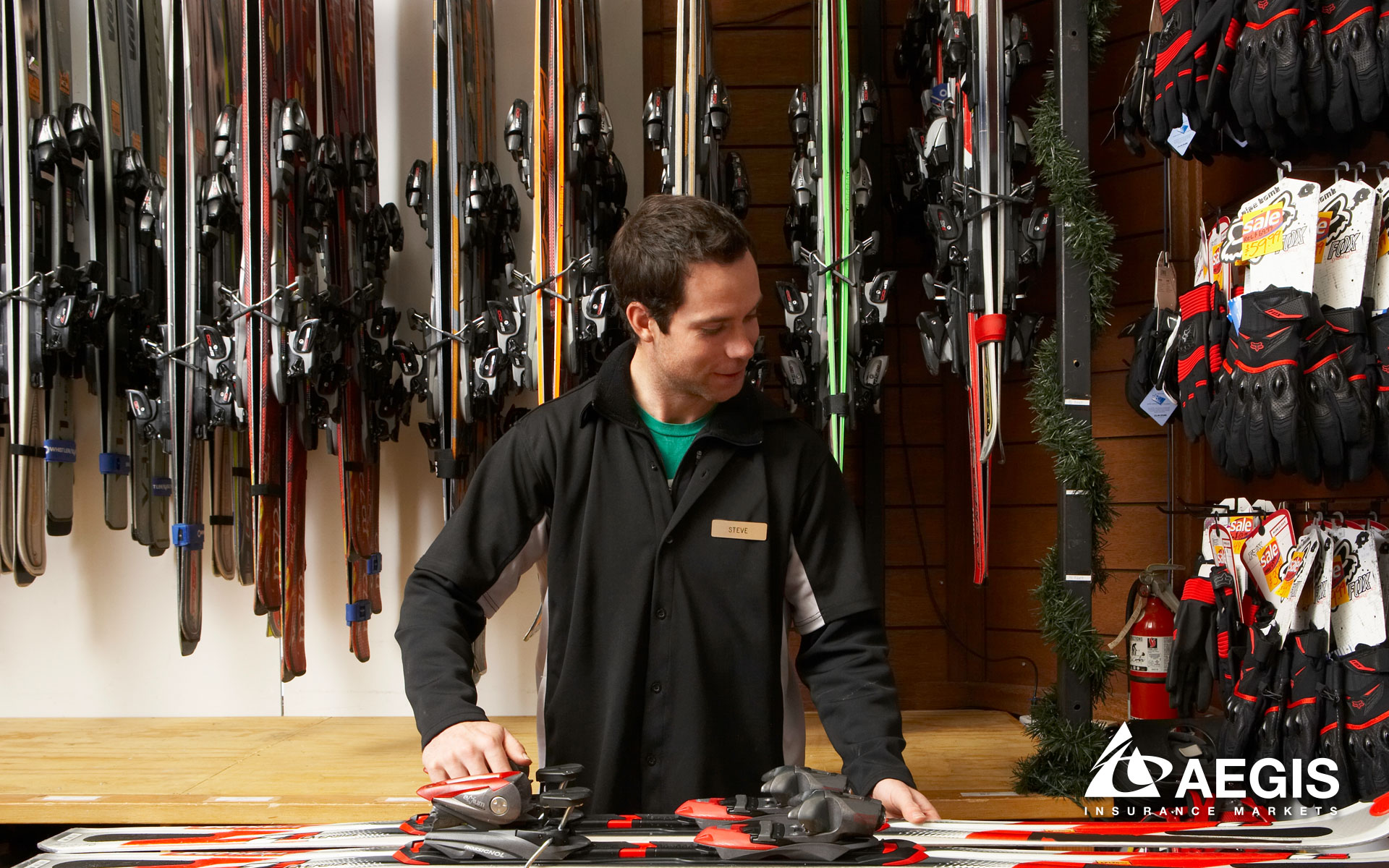 15 Questions To Ask Yourself Before Opening A Ski & Bike Shop