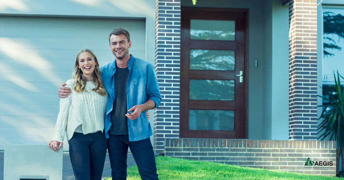 10 Things Californians Should Know About Homeowners Insurance