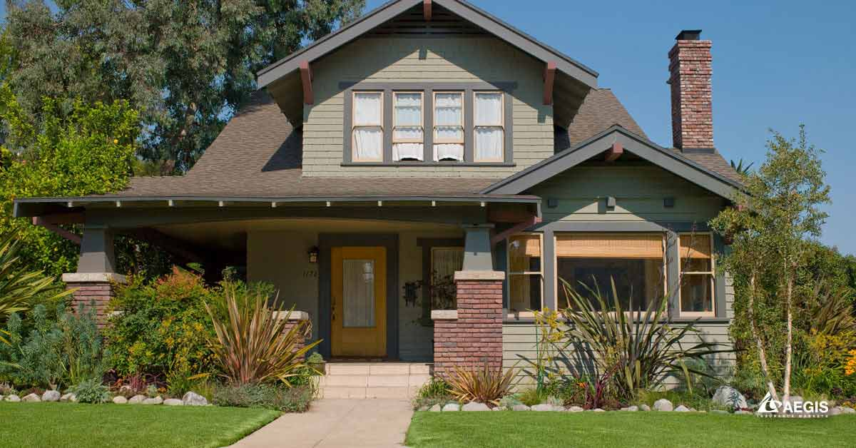 5 MORE Things to Know About Homeowners Insurance in CA