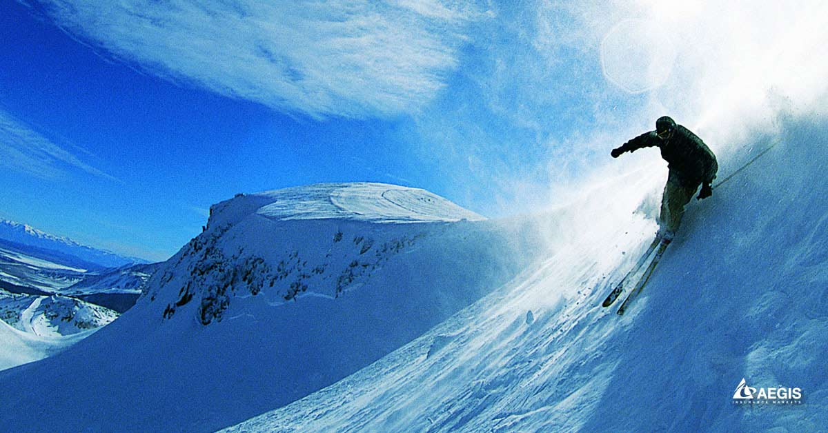 6 Unbeatable Benefits Of Ski Shop Insurance