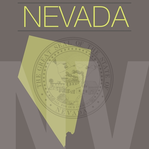 Ensure that your Nevada business continues to thrive