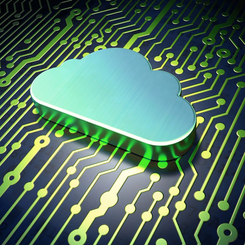 Expected rise of cloud computing highlights need for technology insurance