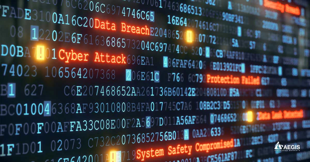 The Biggest Expert-Predicted Cyber Threats To Watch Out For In 2017