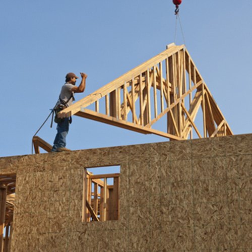 The importance of current general contractor insurance