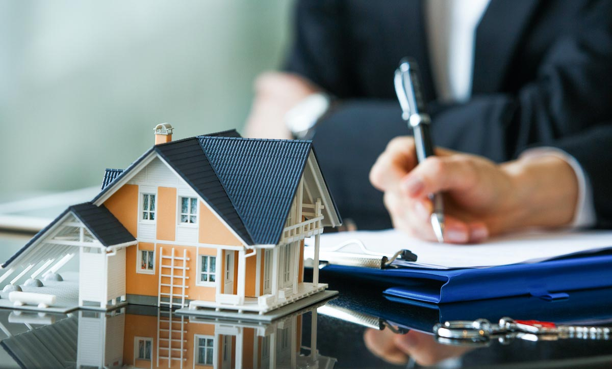 10 Tips for Buying Your First Real Estate Investment