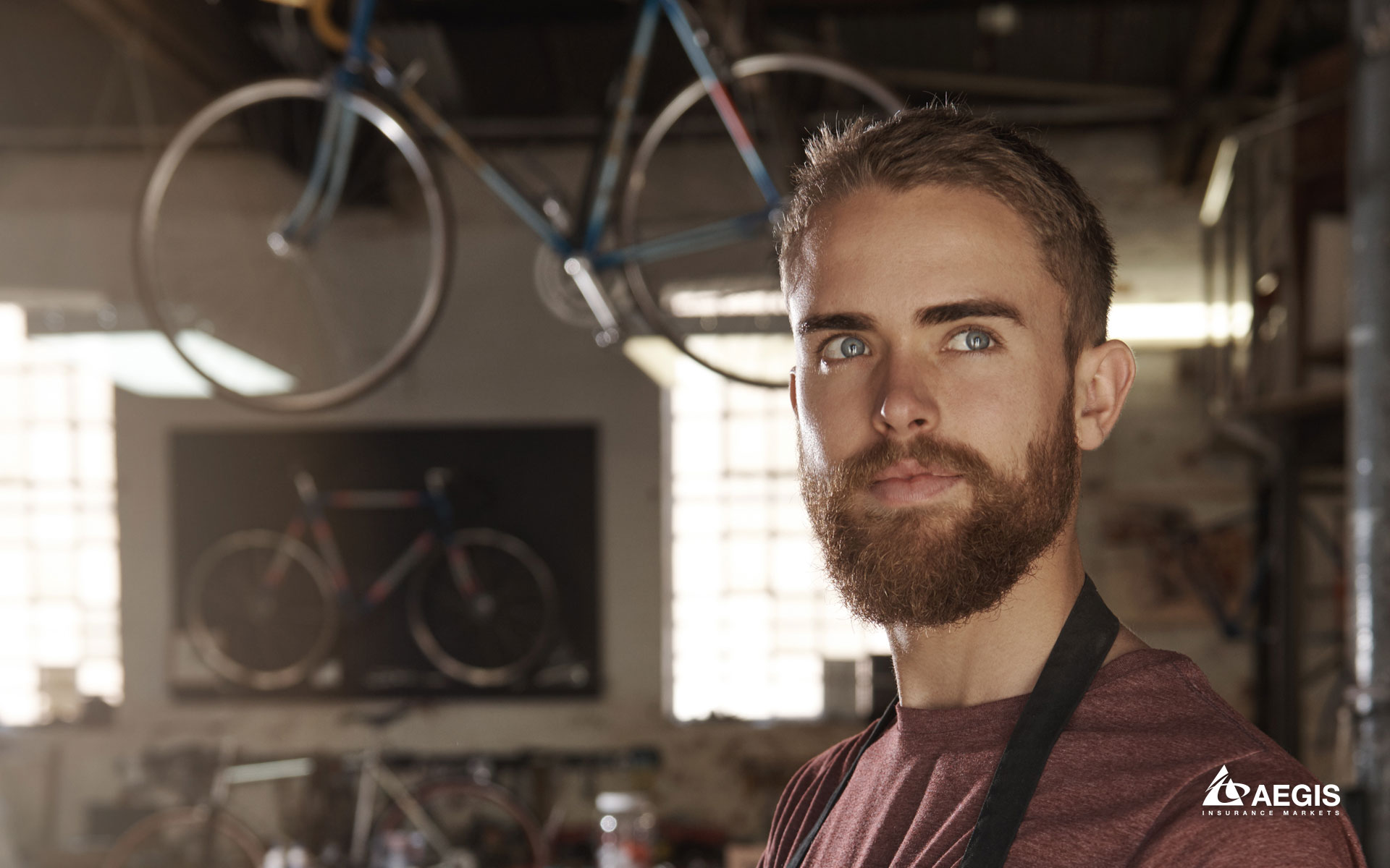 Sole Proprietor VS. LLC: What Business Structure Is Right For Your Bike Shop?